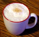 mycappuccino.jpg