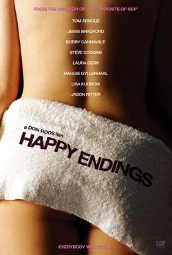 happy_endings.jpg