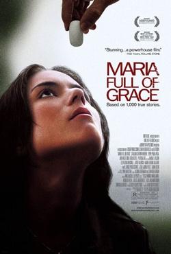 maria_full_of_grace.jpg
