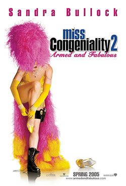 miss_congeniality_two_armed_and_fabulous.jpg