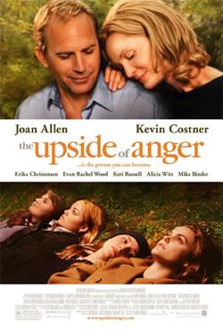 upside_of_anger.jpg