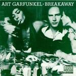 Art_Garfunkel_breakaway.jpg