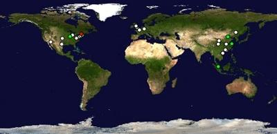 wordmap.jpg