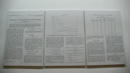 物理paper!
